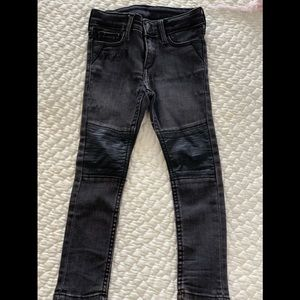 H&M skinny Fit Girls Jeans
